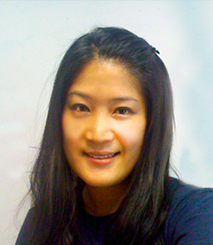 Sunyoung Kim